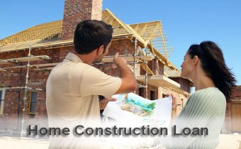 home-construction-loan