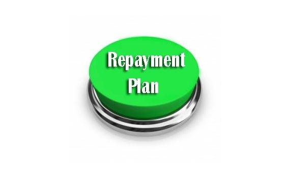 repayment-plan