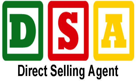 Direct Selling Agent