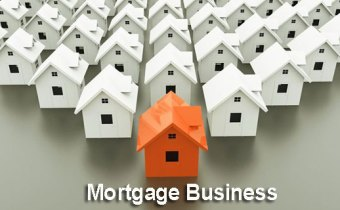 mortgage-busisness