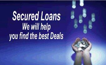 secured-loans-best-deals