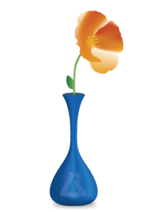 fleur-39