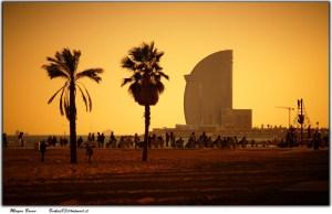 Espagne-Barcelone-Moyan-Brenn