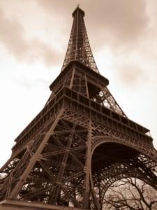 France-Paris-Wilhelm-Lappe