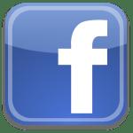 Facebook | Lalema inc.