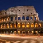 1127-italie-rome-melenama
