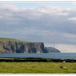 Irlande-dj-tal-soul