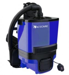 Nacecare-aspirateur-dorsal-RBV130