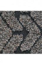 tapis essuie-pieds gratte-pieds | Mattech | Lalema inc.