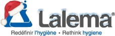 logo-lalema-noel-neige-tuque