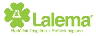 logo_lalema_st_patrick_400_400