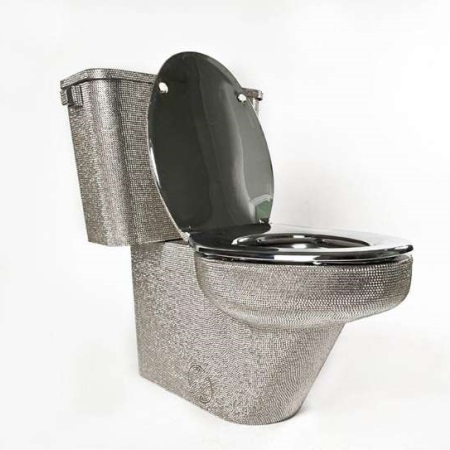 25-000-swarovski-crystal-toilette