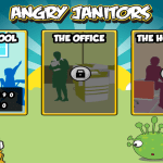 angry-janitors