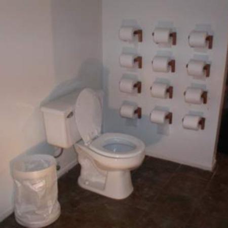 toilette-rouleaux