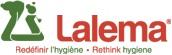 logo_lalema_patriotes