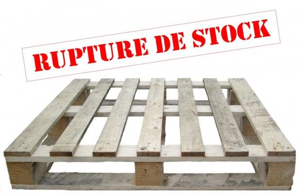 rupture-de-stock-palette-de-bois