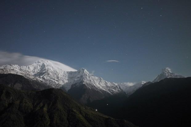 mountains-fondre