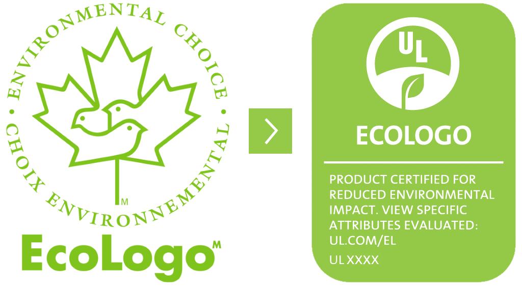 Résultats de recherche d'images pour «ul ecologo»