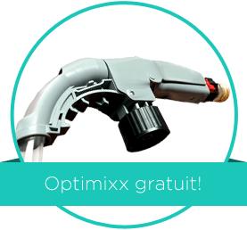 optmixx_gun_fr
