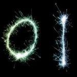 tendances_2015