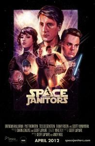 SpaceJanitorsPoster-med