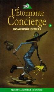 charlotte_etonnante_concierge