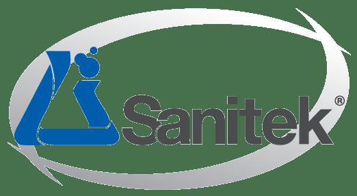 organisation du travail avec Sanitek
