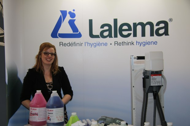 expo-lalema-2015(10)