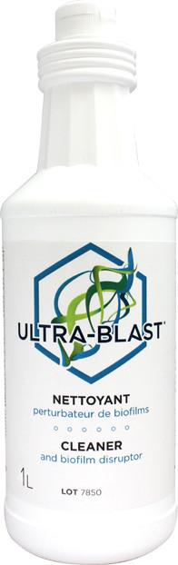 ultra-blast