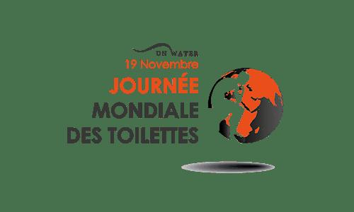 journee-mondiale-des-toilettes-2015
