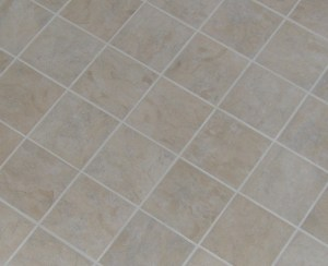6-x6-_porcelain_floor_tiles