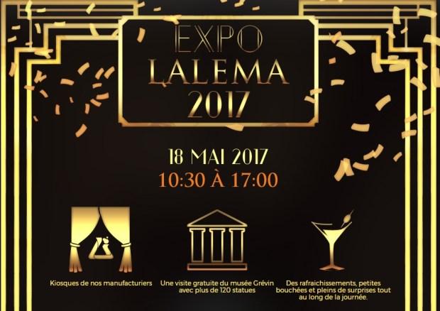 expo-lalema-2017