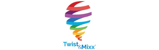 Système de dilution Twist&Mixx