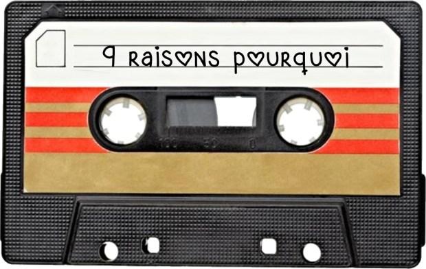 raisons
