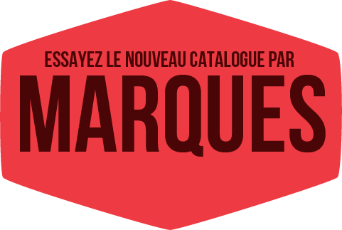 marques 2020