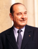 80px-Jacques_Chirac