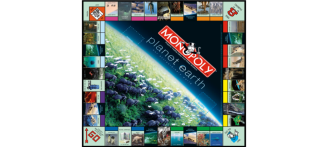 monopoly-planet-earth1