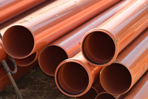 sewer-pipes-2259514_1920