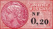 timbre fiscal capture-de28099c3a9cran-2019-07-25-c3a0-10.27.16