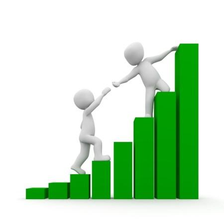 aide financière caution garantie d'emprunts