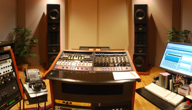 new old top_mastering_studios8__1428355054_24.37.204.38