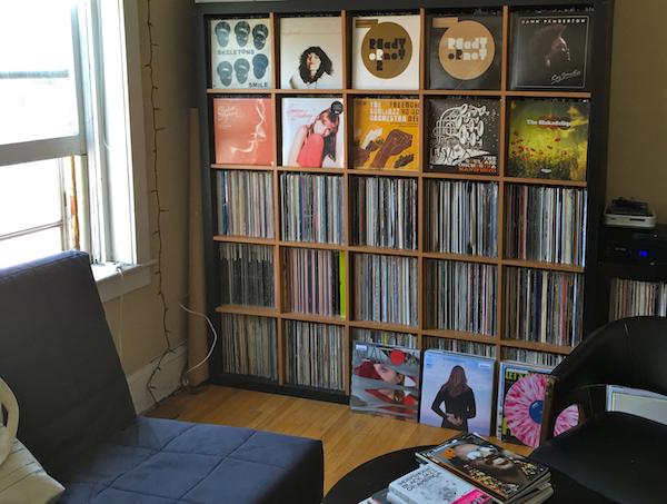 LANDR-independent-label-8
