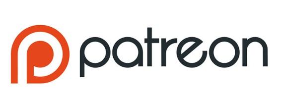 0000_patreon