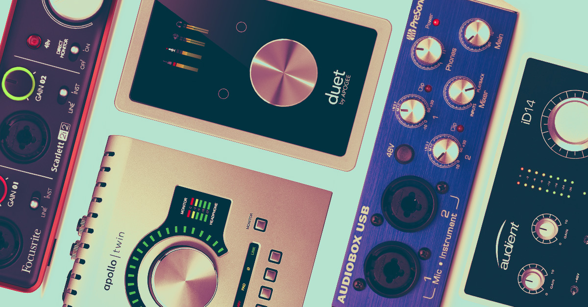 how-to-build-your-perfect-home-studio_audiointerface_1200x627