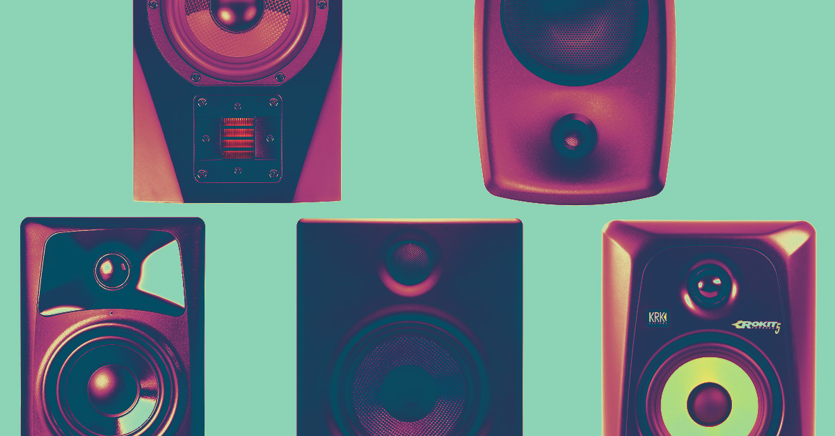 how-to-build-your-perfect-home-studio_monitors_1200x627