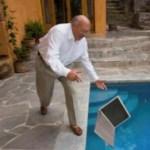 Swiming Pool Fencing: Super City Consistency