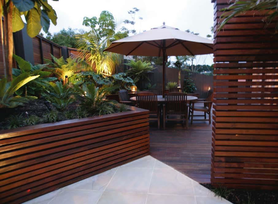 Open Invitation - case study on front Gardens - Sandra ...