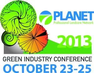 planet_gic_logo