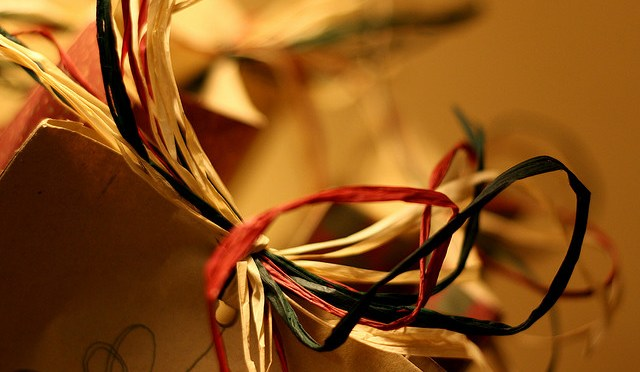 Multicultural and Language-Learning Gifts: Our Top Tips for Holiday Gift-Giving