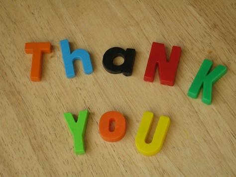 teaching thankfulness bilingual classroom